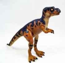 Jurassic park 2 Le Monde Perdu - Kenner - Tyrannosaurus Rex (Junior T-Rex) occasion 01