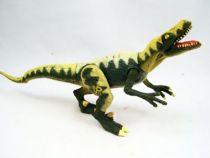 Jurassic Park 2 Le Monde Perdu - Kenner - Velociraptor Cyclops (occasion) 01