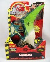 Jurassic Park 3 - Hasbro - Tapejara (Electronique)