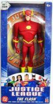 Justice League - The Flash 10\'\' figure
