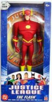 Justice League - The Flash 10\'\' figure