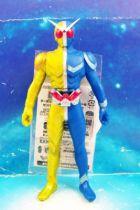 Masked Rider W - Bandai -  Masked Rider W Luna Trigger #03 01