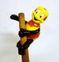 Kellogg\'s Honey Pops - Pencil Top #1