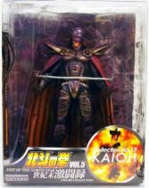 Ken le Survivant - Kaiyodo Figure Collection vol.13 : Kaioh