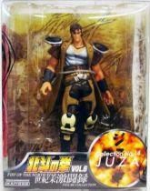 Ken le Survivant - Kaiyodo Figure Collection vol.14 : Juza