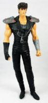 Ken le Survivant - Sega - Figurine 30cm Kenshiro