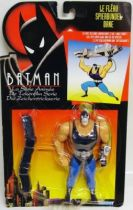 Kenner - Batman The Animated Series - Bane