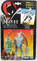 kenner___batman_serie_animee___mr._freeze