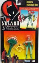 Kenner - Batman The Animated Series - Poison Ivy