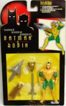 Kenner - Batman The Animated Series - Ra\'s Al Ghul