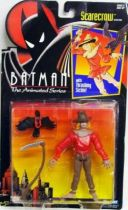 Kenner - Batman The Animated Series - Scarecrow