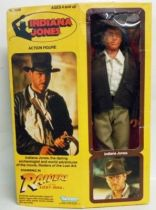 Kenner - Raiders of the Lost Ark - Indiana Jones (12\'\' Action Figure)