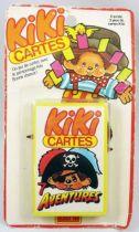 kiki___jeu_de_cartes_aventures_neuf_sous_blister