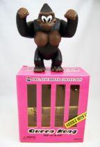 King Kong - Medicom - Queen Kong 01