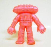 Kinnikuman (M.U.S.C.L.E.) - Mattel - #030 Keyman (fushia)