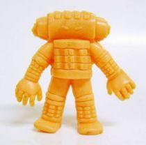 Kinnikuman (M.U.S.C.L.E.) - Mattel - #030 Keyman (salmon)