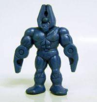 Kinnikuman (M.U.S.C.L.E.) - Mattel - #183 Pinchman (dark blue)
