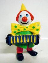 Kiri the Clown - Kiri pvc Figures Papo