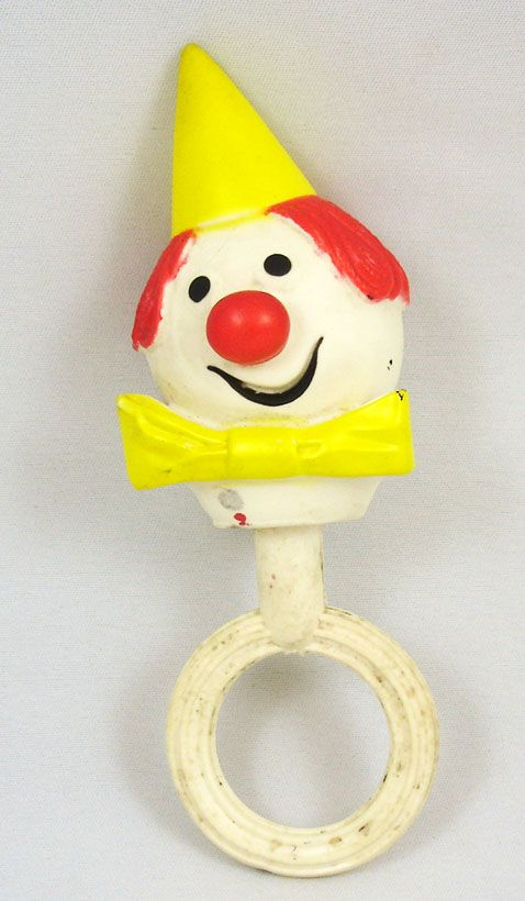 kiri_le_clown___kiri_hochet_delacoste