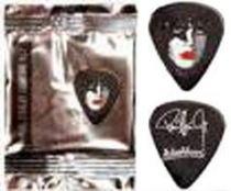 KISS - Paul Stanley signature Guitar Picks - Washburn