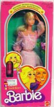 Kissing Barbie - Mattel 1978 (ref.2597)