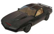 Knight Rider 1: 15 Electronic Vehicle - Diamond Select