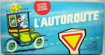 l_autoroute___jeu_de_societe___editions_dujardin_1968