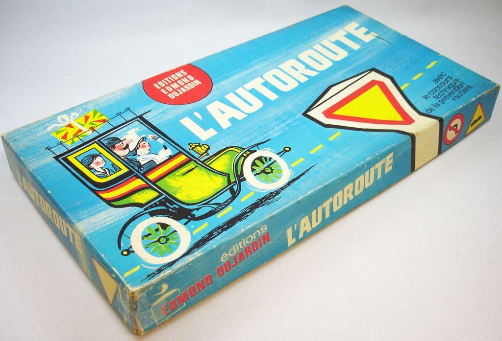 l_autoroute___jeu_de_societe___editions_dujardin_1968__1_