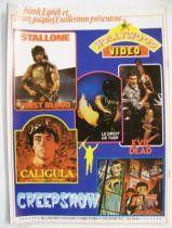 L\'Ecran Fantastique n°38 - Le Retour du Jedi - Octobre 1983 02