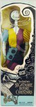 L\'étrange Noël de Mr Jack - Hasbro - Sally - Poupée 40cm
