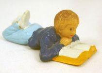 histoire_sans_fin___serie_complete_de_6_figurines_pvc_bully__4_