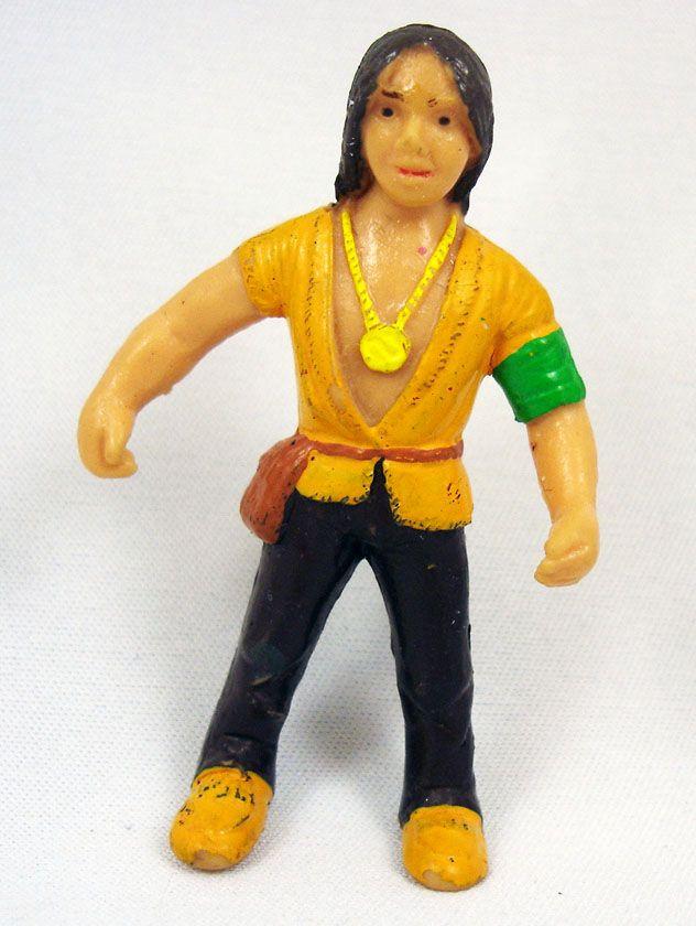 histoire_sans_fin___serie_complete_de_6_figurines_pvc_bully__5_