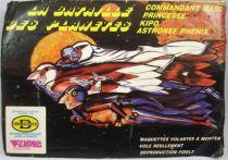 la_bataille_des_planetes___maquette_volante_commandant_marc___delacoste