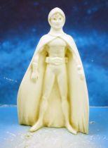 la_bataille_des_planetes__gatchaman____delacoste___marc_figurine_pouet_11cm__non_peint__01