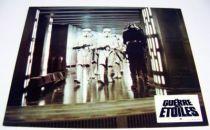 la_guerre_des_etoiles___set_de_11_lobby_cards__1977__09