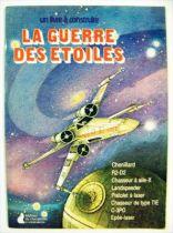 la_guerre_des_etoiles__un_livre_a_construire__editions_du_chat_perche_flammarion_1978_01