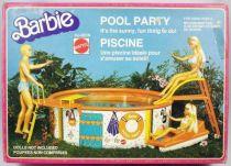 la_piscine_de_barbie___mattel_1980_ref.8219