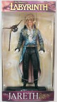 Labyrinth - Jareth The Goblin King (David Bowie) - McFarlane Color Tops figure