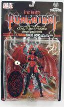 Lady Death - Purgatori - Moore Action Collectibles