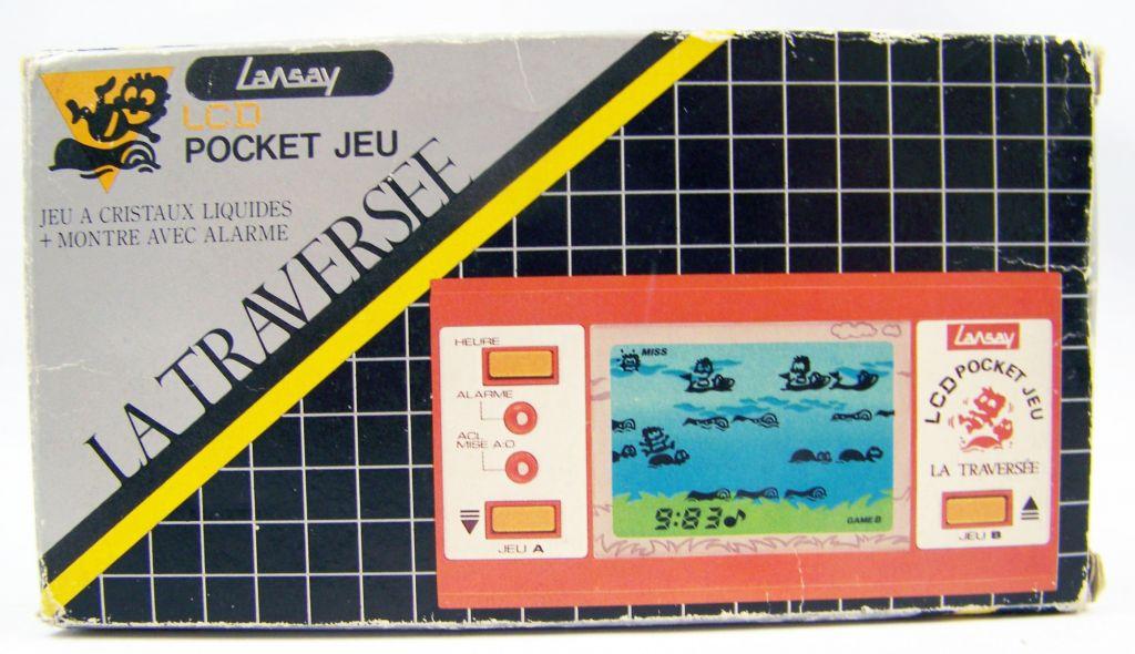 lansay___lcd_pocket_jeu___la_traversee__occasion_en_boite__01