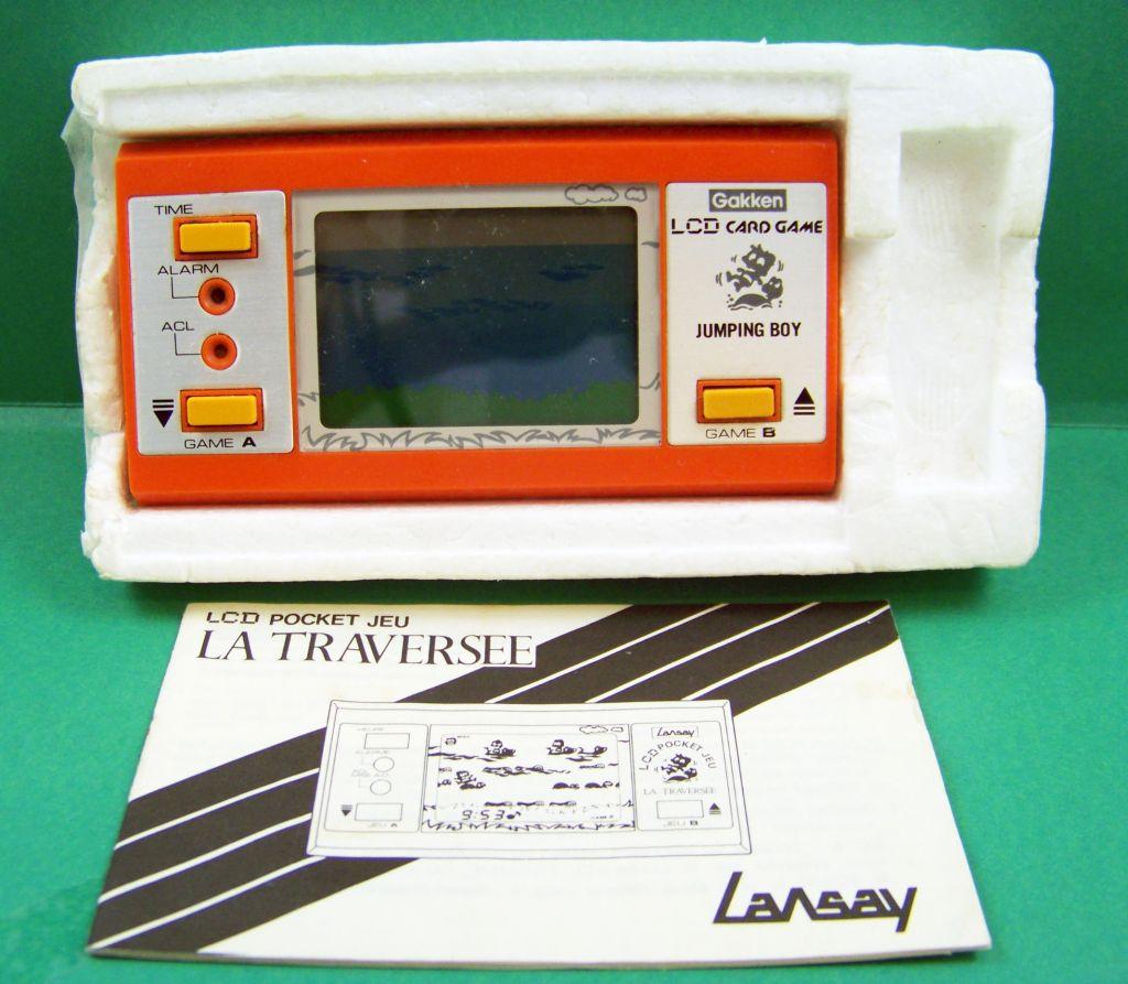 lansay___lcd_pocket_jeu___la_traversee__occasion_en_boite__05