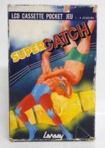 Lansay - LCD Pocket Game - Super Catch