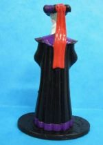 Le Bossu de Notre-Dame - Figurines PVC Applause 1996 - Frollo