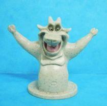 Le Bossu de Notre-Dame - Figurines PVC Applause 1996 - Hugo