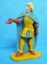Le Bossu de Notre-Dame - Figurines PVC Applause 1996 - Phoebus