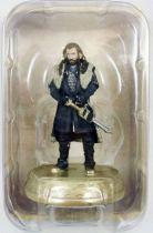 le_hobbit___eaglemoss___thorin_ecu_de_chene_a_erebor