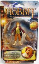 Le Hobbit : La Désolation de Smaug - Bilbon Sacquet