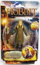 Le Hobbit : La Désolation de Smaug - Legolas Vertefeuille