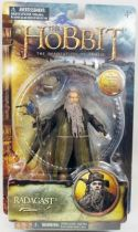 le_hobbit__la_desolation_de_smaug___radagast_le_brun_collector_size