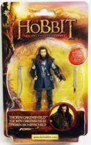 Le Hobbit : Un Voyage Inattendu - Thorïn Ecu-de-Chêne
